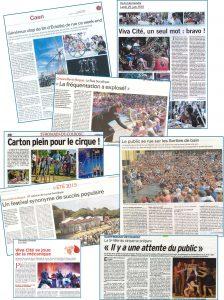 Presse-2016